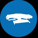 Cox_Icon